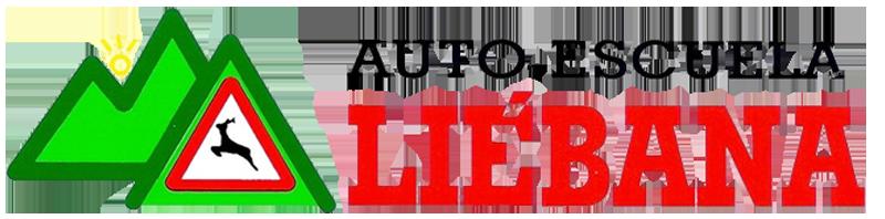 Autoescuela Liebana